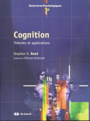 Cognition - Théories et applications