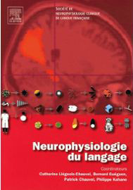 Neurophysiologie du langage